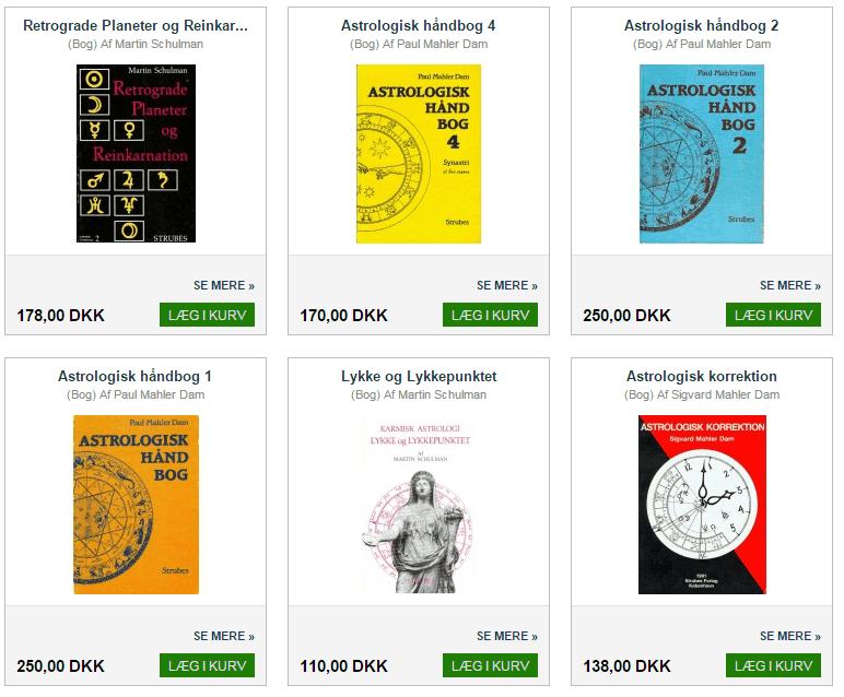 bøger3