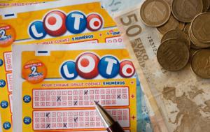 Lottotal - Kan man få ugens lottotal via ens stjernetegn?