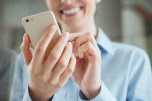 4 sikkerhedstips til mobilen du bør kende til