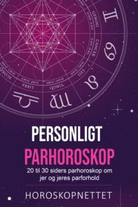 personligt parhoroskop