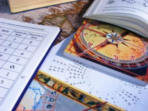 Astrologi hvad er astrologi - Astrologi