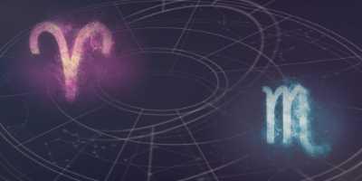 Hvem passer Vaedderen sammen med - Vædder stjernetegn: Sådan er Vædderen