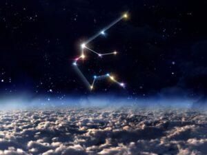 Hvornaar er Vandmanden foedt - Vandmand stjernetegn: Sådan er vandmanden