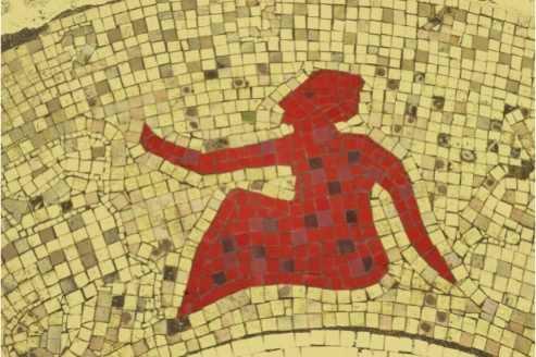 Kendte personer foedt i Jomfruens tegn - Jomfru Stjernetegn: Sådan er Jomfruen