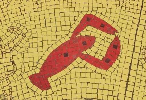 Kendte personer foedt i Krebsens tegn - Krebs Stjernetegn: Sådan er Krebsen