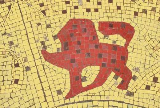 Kendte personer foedt i Loevens tegn - Løve Stjernetegn: Sådan er Løven