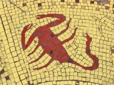 Kendte personer født i Skorpionens tegn